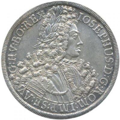 Internumis Banknoten Münzen Euromünzen Und Notgeld Shop