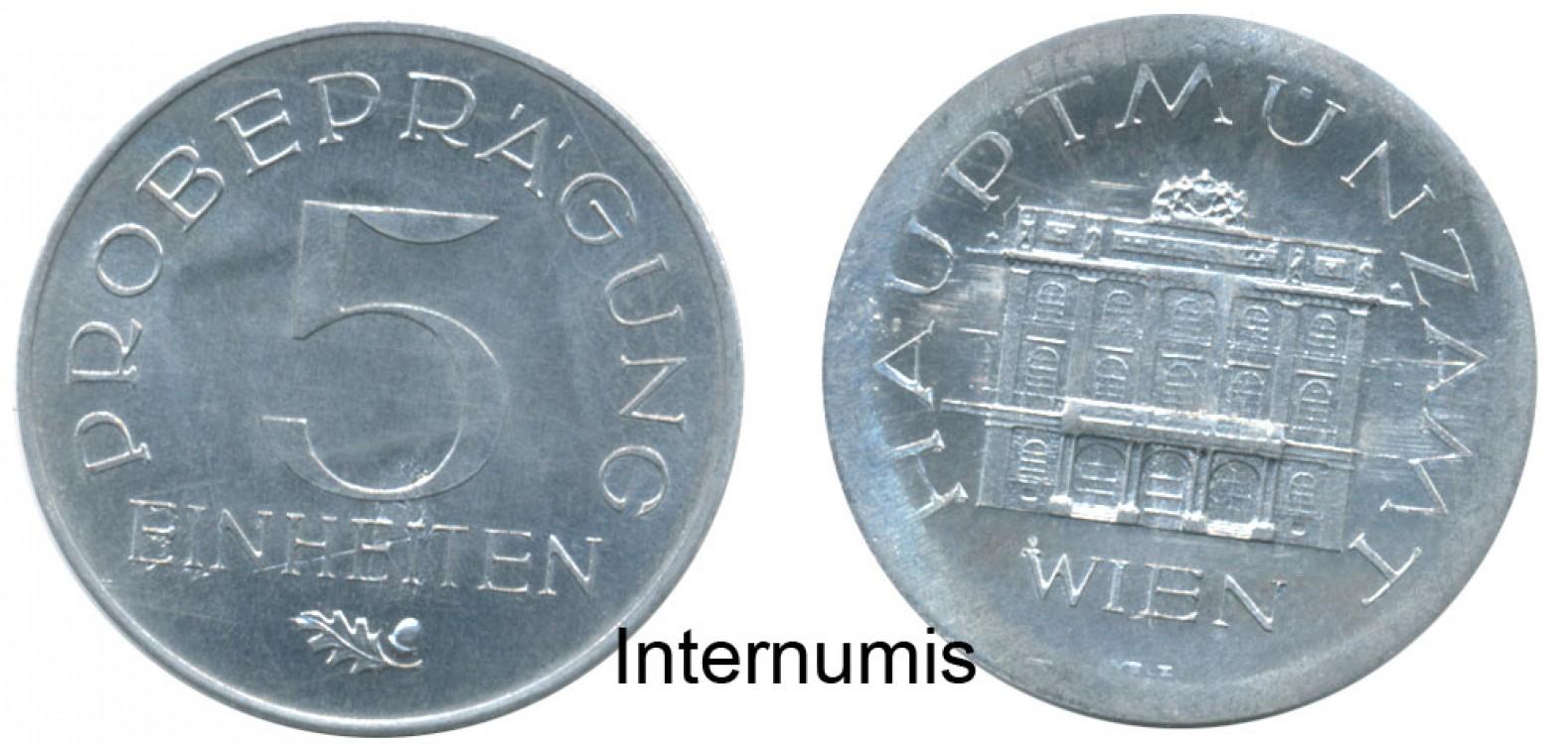 Euromünzen österreich Archive Internumis