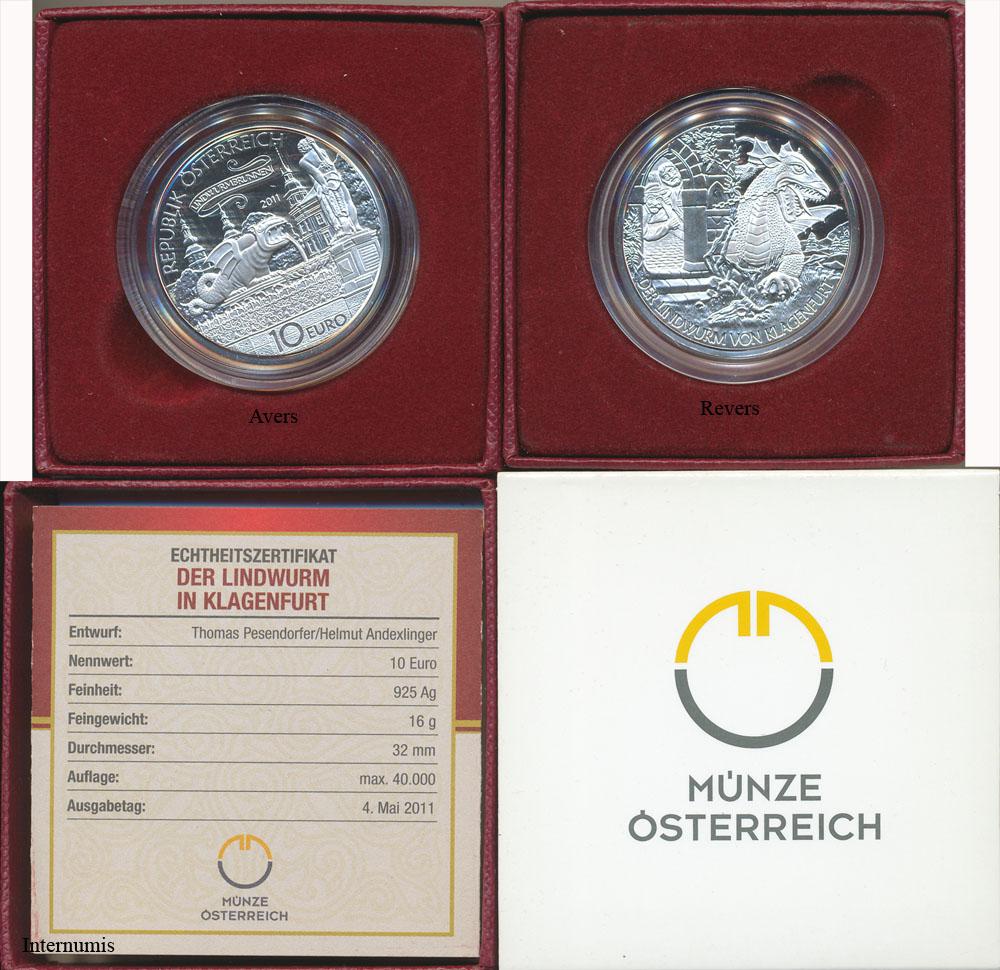 10 Euro Sagen Und Legenden Archive Internumis