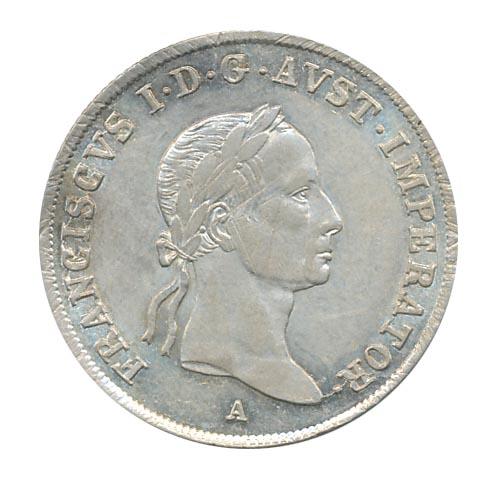 Münzen österreich Archive Internumis