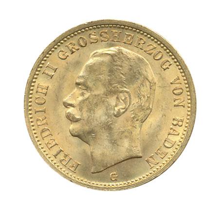 Goldmünzen Archive Internumis