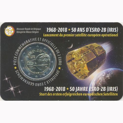 2 Euro Sondermünzen Archive Internumis